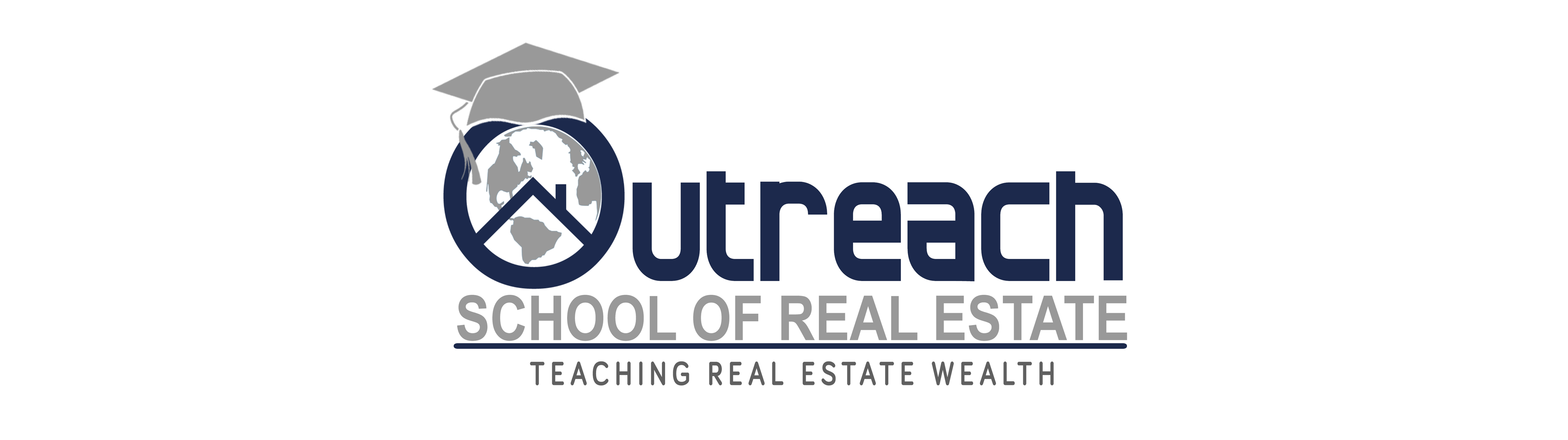 Outreach School of Real Estate